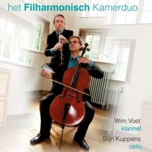 CDFilharmonischKamerduo