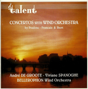 b_0_0_0_00_images_albums_talent_wind_orchestra-cover